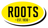 Root's Poultry